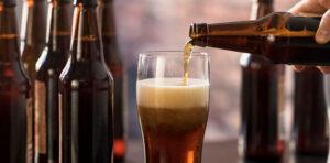 Kako se pravilno pije pivo